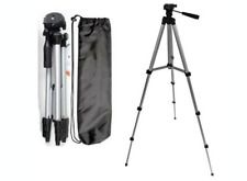 Universal Portable Tripod Adjustable Stand For Mini Projector DLP Digital Camera