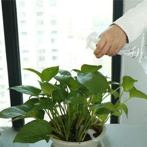 120ml Saplings sprayer watering can Office pouring vase Hair spray bottle H*wk