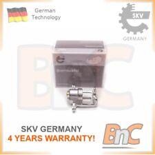 # OEM SKV GERMANY HEAVY DUTY REAR LEFT BRAKE CALIPER FOR FOR NISSAN X TRAIL T30