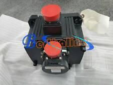 ONE New Mitsubishi Servo Motor HC203S-A42