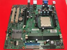 *NEW unused ECS MCP61PM-HM HP Compaq Iris Socket AM2 MOTHERBOARD AMD