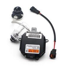 For Nissan Murano Altima Infiniti QX FX Xenon BALLAST CONTROL UNIT 28474-89904