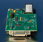Pleora PT1000-CL1 Camera Link to Ethernet adapter