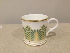 Windsor Castle Restoration Mug