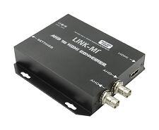 LINK-MI AHD01 AHD to HDMI Conversor