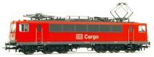 ROCO 62436 Elektrolokomotive 155 001-1 DBCARGO Ep V
