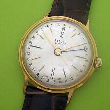 Old Original USSR Watch POLJOT КОСМОС  Automatic COSMOS 1-MChZ