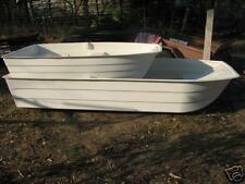 Dinghy/Tender,3.2m DevilCat. Catamaran