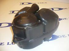 Cassetta filtro aria Yamaha  XJ600 S Diversion 4BR