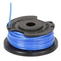 String Trimmer Replacement Line Spool Parts For GreenWorks Weed Eater Edger