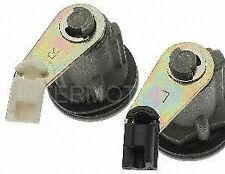 Standard Motor Products DL14 Door Lock Cylinder Set