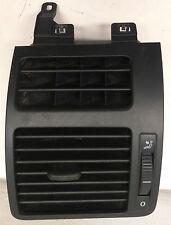 1T0819703A Original VW Touran Luftdüse Luftströmer vorne schwarz 1T0 819 703 A
