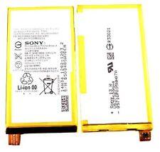 Bateria Sony Xperia Z3  Compact D5803 Xperia C4 LIS1561ERPC 2600mAh 3.8V