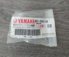 4XV-23434-00 YAMAHA HOLDER DAMPER