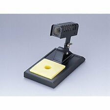 1pc Cleaning Pin B1089 1.6mm Dia /> HAKKO 808 Desoldering Tool Nozzle A1007 Japan
