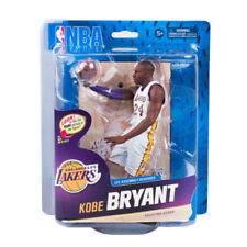 "NBA Basketball Series 23 Kobe Bryant 7"" Figure"