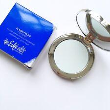 The Estee Edit Flash Photo Makeup Powder 0.21 oz By Estee Lauder 01 Blue Bright