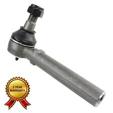 E-81878543 Rh Tie Rod End for Ford / New Holland 3430, 3930, 3230, 4130, 4630 +