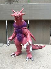 Ultraman/Ultra Monster Series EX Clone Sildron, Extremely Rare.