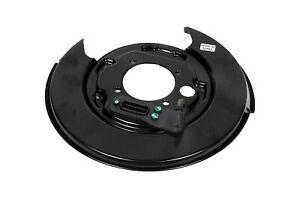 ACDelco GM Original Equipment 20933373 Brake Dust Shield