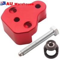 Aluminium Valve Spring Compressor Tool Red For 02-14 Subaru WRX 04-18 STi 512