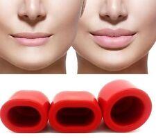 Amplificateur Repulpant Pour Les Lèvres Pompe pour Ronde Moue Complet lèvres