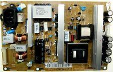 TV-Hauptplatinen & -Teile für Samsung