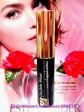 *Estee Lauder* Double Wear Zero-Smudge Lengthening Mascara (2.8ml)  BEST SELLERS