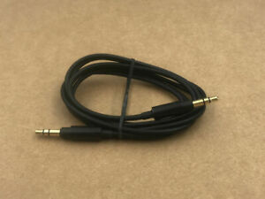 Audio Cable For Philips SHB7000 SHB7150 SHB7250 SHB8750 SHB9250 headphones
