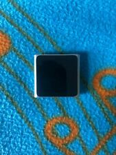 Apple iPod nano 6th Generation Silver (8GB) - Good Condition, Fast Del!