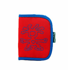 Crumpler The Chumpy Business ID Credit Card Holder Case Wallet