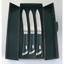 Sambonet SPECIAL Knife 3 couteau à viande (52552a01)