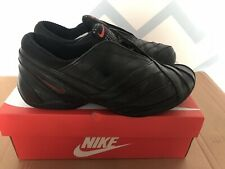 Nike Trainers Woman Size 5