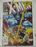 X-Men #34 July 1994 Marvel Comics