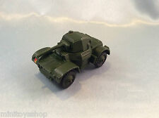 Dinky Toys  no. 670 Armoured Car   Militairy   Dinky