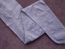 Lycra Yes Unbranded 2-3 Hosiery & Socks for Women