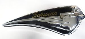 VINTAGE 1995 SCHWINN PHANTOM BICYCLE HORN TANK