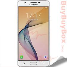 Samsung Galaxy J7 32GB Telstra Mobile Phones