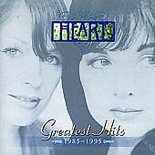 Heart - Greatest Hits 1985-1995 - CD - BRAND NEW, SEALED