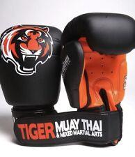 Muay Thai Signature Set