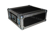 4RU Heavy-Duty Rack (Customizable) Made In USA