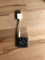 iPod Shuffle 4th Generation Space Grey (2GB)