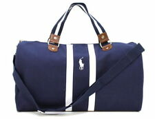 Ralph Lauren Bags for Men with Adjustable Straps