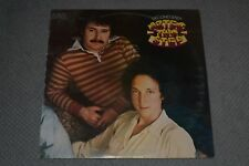 Aztec Two Step~Second Step~1975 Folk Rock~RCA RS 1034~UK IMPORT~FAST SHIPPING!