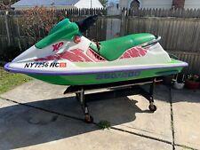 1994 Seadoo XP Jet Ski PWC - Long Island, New York  - sea-doo -