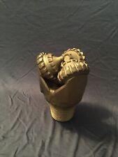 Rock Drill Bit Tri Cone 4 34 Bit Sealed Bearing Wm1t