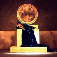 ENYA - The Memory of Trees (CD 1995) USA Import EXC