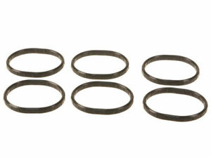 For 2002-2003 Ford Explorer Sport Trac Intake Manifold Gasket Set Mahle 22172WK