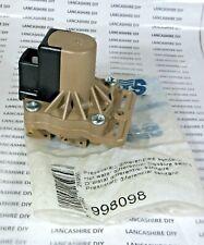 Worcester 80 IC /& novatherm 80ic RSF pression différentielle Commutateur 87074060070
