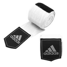 Easy to use Compact design Boxing KICKBOXING MMA Shihan HAND WRAP Roller Fast